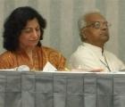 Hindu Mandir Executive Conference (HMEC)
