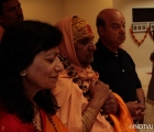 Int Gita Conference Sunnyvale- CA-2015