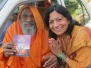 International Yoga Conference In Rishikesh March 2012