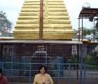Jyotir Ling And Rameswaram Yatra 09