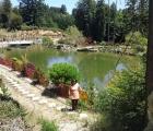 Kim Son Monastery in CA