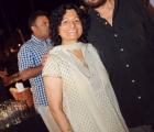 Shekhar Kapor with Satya Kalra