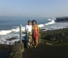 TiE Global Charter Member Retreat in Bali, Indonesia