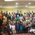 Ambassadors-39-peaceambassadors-group-good