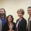 Ambassadors-53-Shaun,Satya,Paula,Darryl