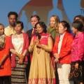 Conference-64-ambassadors-SatyaKalra