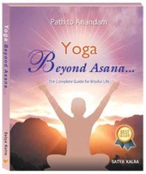 Yoga Beyond Asana