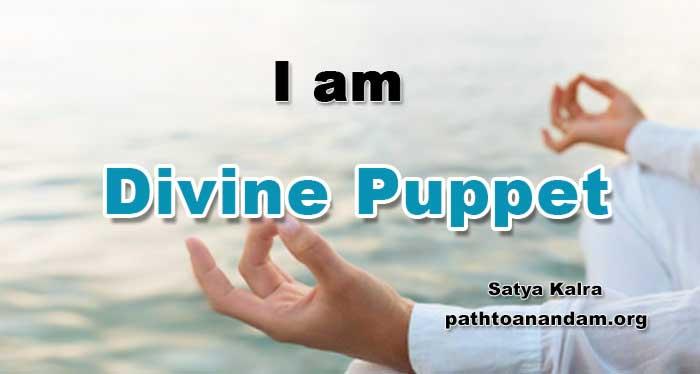 Divine-Puppet.jpg