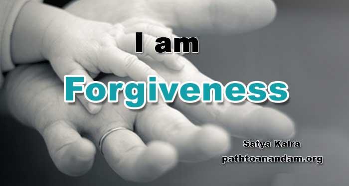 Forgiveness.jpg