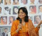 International Yoga Conference 2018, Rishikesh INDIA