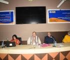 Gita Mahotsav at Kurushetra 12.06.2016
