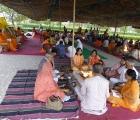 International Geeta Conference Jodhpur March 2013
