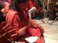 Satya Neela's mata Ka jagran