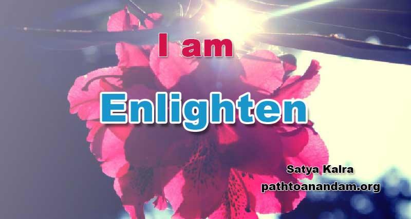 Enlighten.jpg