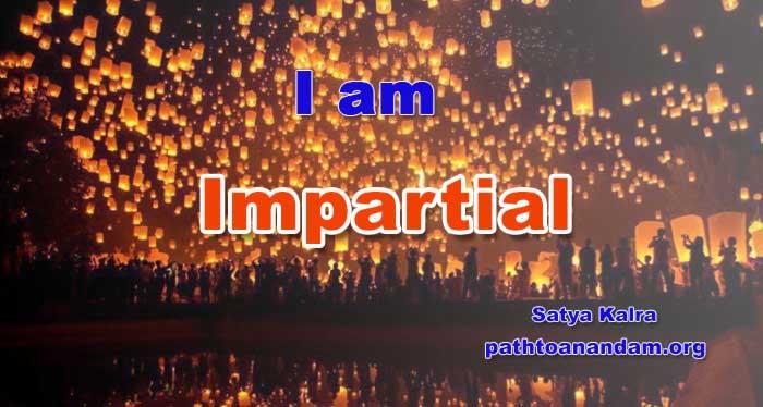 Impartial.jpg