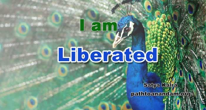 Liberated1.jpg