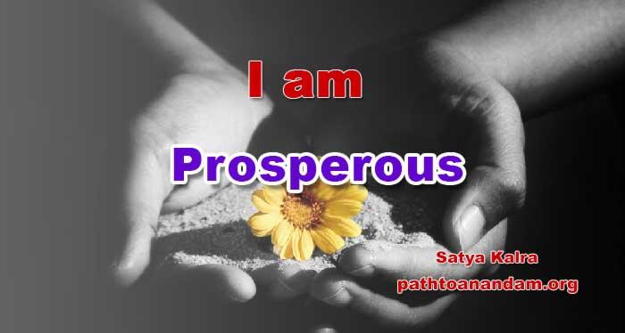 Prosperous.jpg