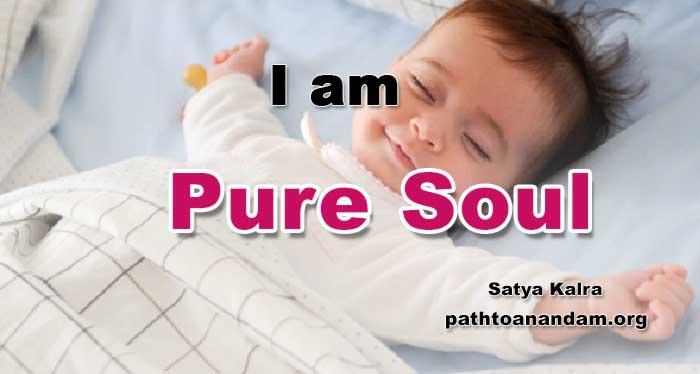 Pure Soul.jpg
