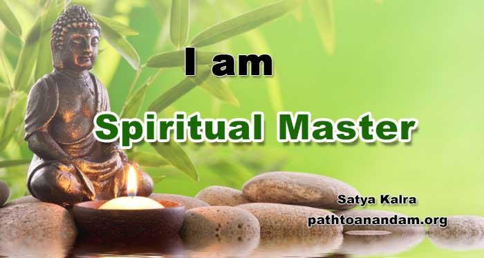 Spiritual-Master.jpg