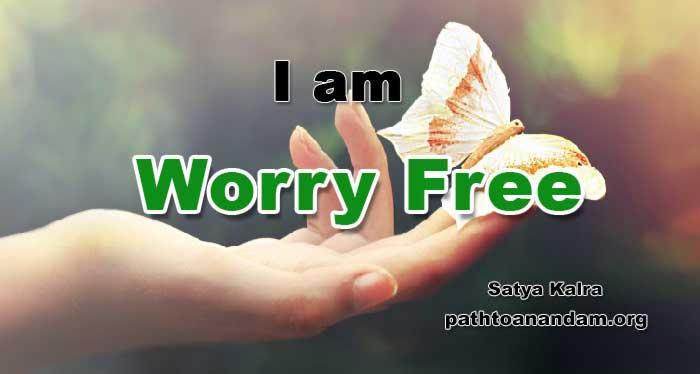 Worry-Free.jpg